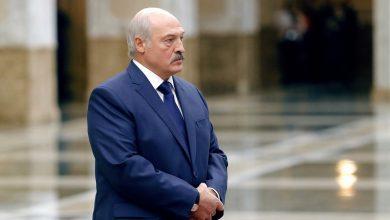 Photo of Лукашенко прокомментировал идею перенести из Минска переговорную площадку по Донбассу