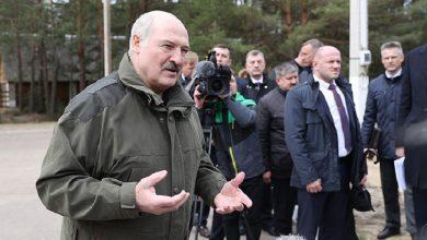 Photo of Лукашенко рассказал об основной теме переговоров с Путиным