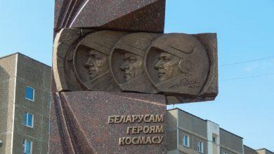 Photo of В НАН рассматривают возможность открытия музея космонавтики