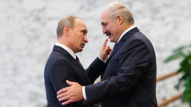 Photo of Экономика диктует Беларуси выбор в пользу России
