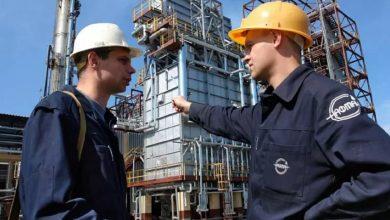 Photo of Сотрудники «Мозырского НПЗ», «Нафтана» и «Гродно Азот» могут не получить доступ к работе