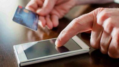 Photo of Россияне смогут переводить деньги в Беларусь по номеру телефона в 2022 году