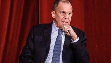 Photo of Лавров заявил, что войны с Украиной в Донбассе можно избежать