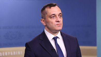 Photo of Беларусь намерена наращивать экспортные поставки продовольствия