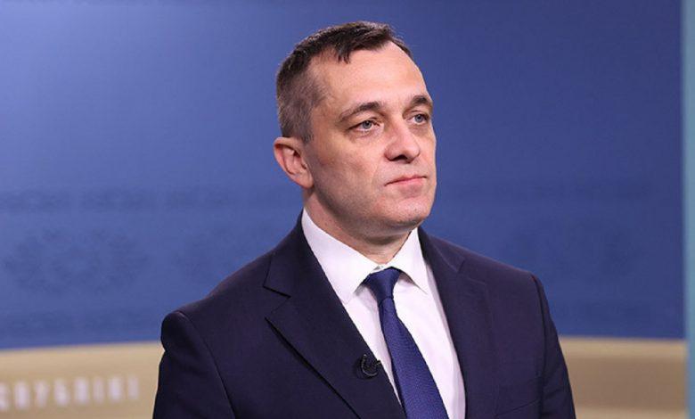 Беларусь намерена наращивать экспортные поставки продовольствия