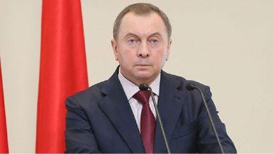 Photo of Макей заявил, что режим в Беларуси силён, и он выстоит