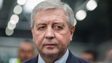 Photo of Семашко заявил, что дорожные карты по интеграции Беларусь и РФ могут подписать осенью