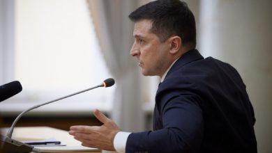 Photo of Зеленский призвал все страны мира не допустить повторения Второй мировой войны