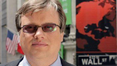 Photo of Посольство США в Беларуси прокомментировало задержание юриста Юрия Зенковича