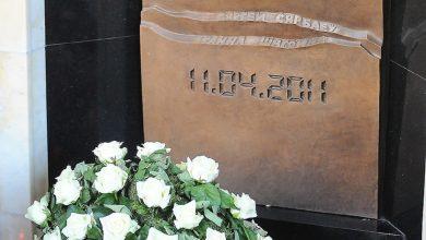 Photo of Десять лет назад произошел теракт на станции метро «Октябрьская»