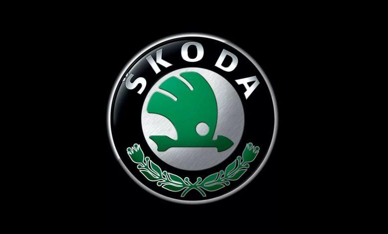 автомобили Skoda