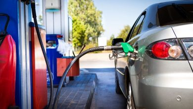Photo of Автомобильное топливо снова дорожает в Беларуси с 13 апреля