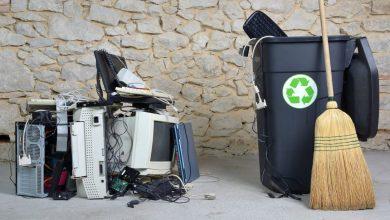 Photo of Что такое утилизация бытовой техники и зачем она нужна?
