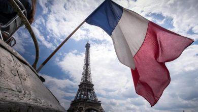 Photo of В МИД Франции высказались о перспективе вступления Украины в Евросоюз