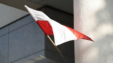 Photo of Польша обвинила власти Беларуси в преследовании поляков