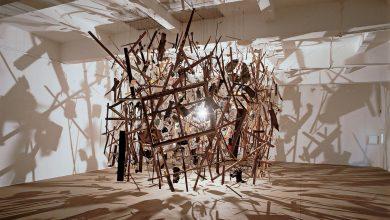 Photo of Особенности концептуального-символического подхода к искусству