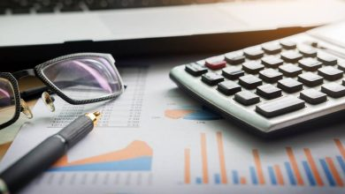 Photo of Нацбанк повышает ставку рефинансирования до 8,5% годовых