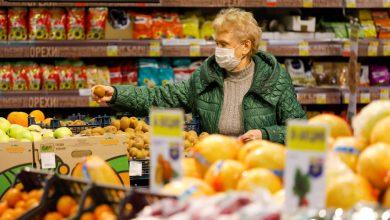 Photo of В марте инфляция в Беларуси замедлилась и составила 0,7%