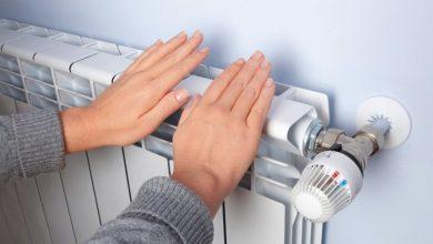 Photo of В Бресте отключать отопление начнут уже 29 апреля