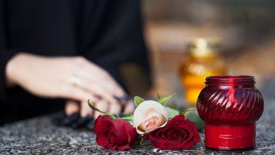 Photo of В Беларуси почти на 13 рублей сократилось пособие на погребение