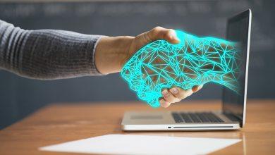 Photo of Будущее за Индустрией 5.0. и коммуникацией с роботами