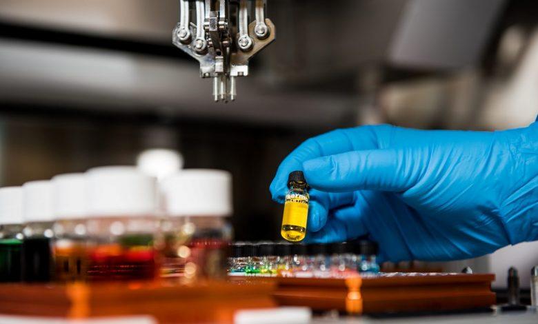 Прототип белорусской вакцины от COVID-19 может быть разработан к концу лета