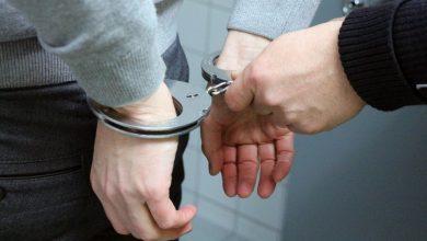 Photo of В Борисове задержали семерых активных участников дворовых чатов