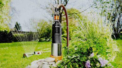Photo of Как выбрать скважинный насос для дачи