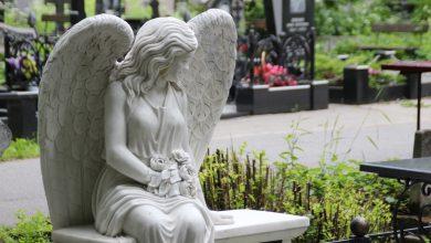 Photo of Зачем нужно благоустройство могил