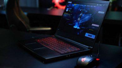 Photo of Выбираем игровой ноутбук