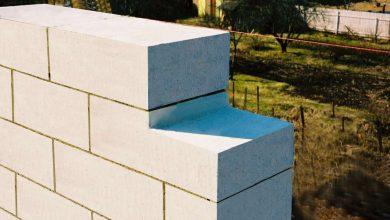 Photo of Лучшие материалы для строительства дома: легкие, надежные, доступные по цене
