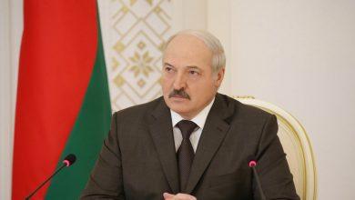 Photo of Лукашенко поручил пересмотреть деятельность по гуманитарным программам Запада