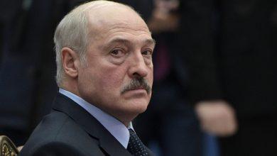 Photo of Лукашенко заявил, что не наследникам фашизма его судить