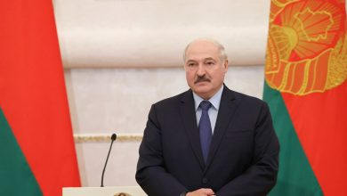 Photo of Лукашенко высказался о перспективах сотрудничества с Россией