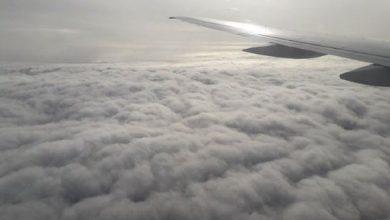 Photo of Беларусь и Казахстан продолжат работу по восстановлению регулярных авиарейсов