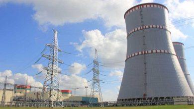 Photo of Ядерное топливо с БелАЭС направят в Российскую Федерацию на переработку