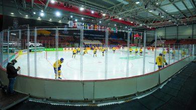Photo of Беларусь получила компенсацию за перенесенный из Минска ЧМ по хоккею