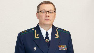 Photo of Доказательства геноцида народа Беларуси в годы ВОВ предоставят в международный трибунал