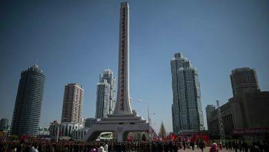 Photo of Северная Корея обвинила Джо Байдена в проведении враждебной политики