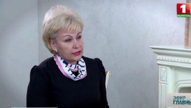 Photo of В Беларуси планируют предоставить оплачиваемый выходной для прохождения диспансеризации
