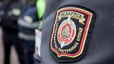 Photo of Празднование Дня Победы в Беларуси не обошлось без задержаний