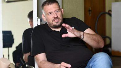 Photo of Налоговая требует, чтобы Тихановский заплатил налог с 900 тысяч долларов, найденных при обыске
