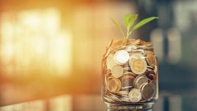 Photo of Как сберечь свои средства с помощью банковских депозитов?