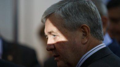 Photo of Семашко заявил, что Беларусь и РФ близки к созданию экономической платформы Союзного государства