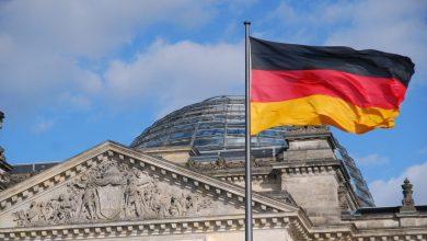 Photo of Немцы считают США большей угрозой, чем Россию