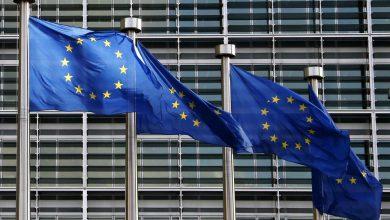 Photo of СМИ: четвёртый пакет санкций ЕС против Беларуси примут не раньше июня