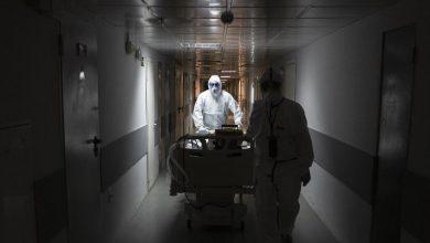 Photo of ВОЗ ожидает роста смертности во второй год пандемии коронавируса