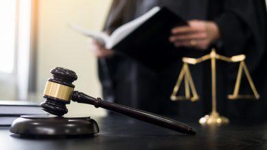 Photo of Закрытый суд над Павлом Северинцем начался в Могилёве 12 мая