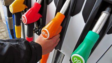 Photo of С 4 мая в Беларуси снова вырастут цены на автомобильное топливо