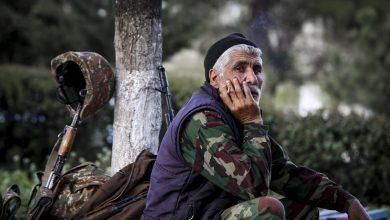 Photo of Россия может стать посредником в определении границы в Карабахе